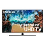 samsung-smart-tv-75-inches-4k-uhd-75NU8000