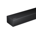 Samsung-78388963-uk-soundbar-n300-hw-n300-xu-detailblack-109059034Download-Source-zoom